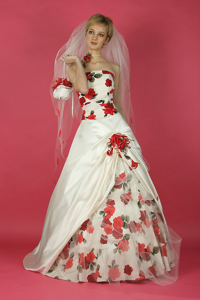Свадебные платья свадебные платья 06 12