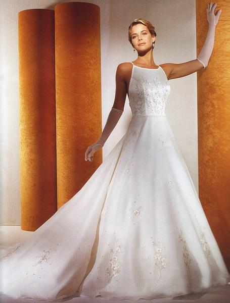 Свадебные платья | Каталог | irina-lux.ru