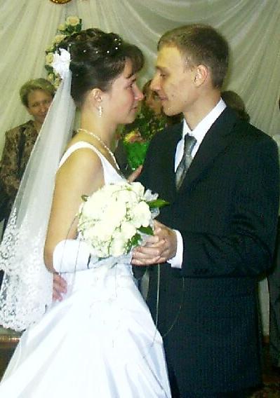 Wedding Saloon :: Свадебные короткие платья оптом. Владивосток